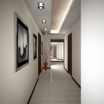 digest97-creative-ceiling-in-hallway3-2.jpg