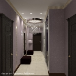 digest97-creative-ceiling-in-hallway8.jpg