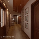 digest97-creative-ceiling-in-hallway16-1.jpg