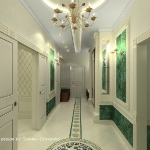digest97-creative-ceiling-in-hallway18-2.jpg