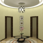 digest97-creative-ceiling-in-hallway33.jpg