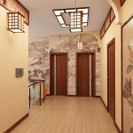 digest97-creative-ceiling-in-hallway37.jpg