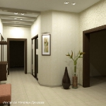 digest97-creative-ceiling-in-hallway43.jpg