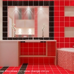 digest98-combo-red-and-white-in-bathroom1-1.jpg