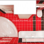 digest98-combo-red-and-white-in-bathroom1-4.jpg