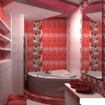 digest98-combo-red-and-white-in-bathroom16.jpg