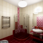 digest98-combo-red-and-white-in-bathroom17.jpg