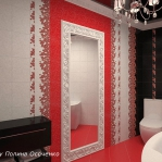 digest98-combo-red-and-white-in-bathroom2-2.jpg