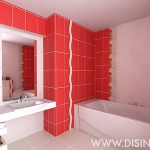 digest98-combo-red-and-white-in-bathroom3-1.jpg