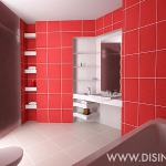 digest98-combo-red-and-white-in-bathroom3-2.jpg