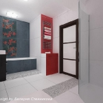 digest98-combo-red-and-white-in-bathroom4-2.jpg