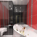 digest98-combo-red-and-white-in-bathroom5-1.jpg
