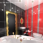 digest98-combo-red-and-white-in-bathroom5-2.jpg