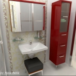 digest98-combo-red-and-white-in-bathroom6-1.jpg