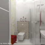 digest98-combo-red-and-white-in-bathroom6-2.jpg