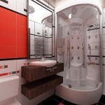 digest98-combo-red-and-white-in-bathroom7-1.jpg