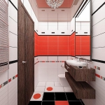 digest98-combo-red-and-white-in-bathroom7-2.jpg