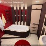 digest98-combo-red-and-white-in-bathroom9-1.jpg