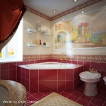 digest98-combo-red-and-white-in-bathroom10-1.jpg