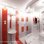 digest98-combo-red-and-white-in-bathroom11-1.jpg