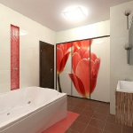 digest98-combo-red-and-white-in-bathroom13-1.jpg