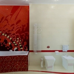 digest98-combo-red-and-white-in-bathroom14-2.jpg