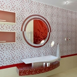 digest98-combo-red-and-white-in-bathroom14-3.jpg
