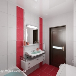 digest98-combo-red-and-white-tile-kerama-in-bathroom1-2.jpg