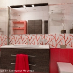 digest98-combo-red-and-white-tile-kerama-in-bathroom4-1.jpg