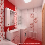 digest98-combo-red-and-white-tile-kerama-in-bathroom5-2.jpg