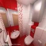 digest98-combo-red-and-white-tile-kerama-in-bathroom5-4.jpg