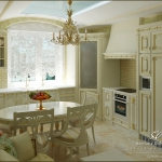 digest99-traditional-kitchen2-1.jpg