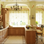 digest99-traditional-kitchen3-2.jpg