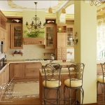 digest99-traditional-kitchen3-3.jpg