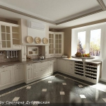 digest99-traditional-kitchen4-2.jpg
