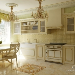digest99-traditional-kitchen5.jpg