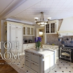digest99-traditional-kitchen10.jpg