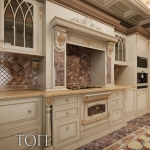 digest99-traditional-kitchen12-2.jpg