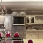 digest99-traditional-kitchen9-2.jpg