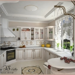 digest99-traditional-kitchen15-1.jpg