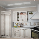 digest99-traditional-kitchen15-2.jpg