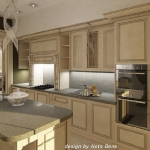 digest99-traditional-kitchen16-1.jpg