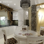 digest99-traditional-kitchen17-2.jpg