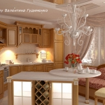 digest99-traditional-kitchen19-1.jpg