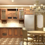 digest99-traditional-kitchen28-2.jpg