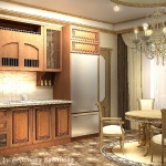 digest99-traditional-kitchen28-3.jpg