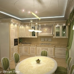 digest99-traditional-kitchen31.jpg
