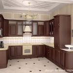 digest99-traditional-kitchen32.jpg
