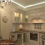 digest99-traditional-kitchen33.jpg