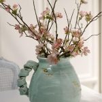 dining-ware-as-floral-vases1-1.jpg